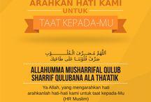 Muslim - sub Indonesia