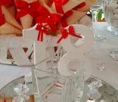 Confettata per 18° compleanno / Confettata per il 18° Compleanno #Allestimento #Confettata #18 #compleanno, in tutta la #Campania, nelle città di #Napoli, #Caserta, #Salerno, nonchè nella città di #Roma