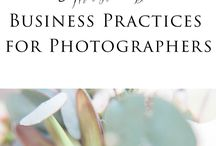 AP Education / Online Education for Photographers and Small Business Owners
