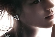 κοσμήματα για νυφες