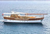 QUOTES ABOUT YACHTING / quotes
