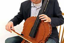 Muzyczne lego
