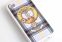 Clan Bell Products / http://www.scotclans.com/scottish_clans/clan_bell/shop/ - The Bell clan board is a showcase of products available with the Bell clan crest or featuring the Bell tartan. Featuring the best clan products made in Scotland and available from ScotClans the world's largest clan resource and online retailer.