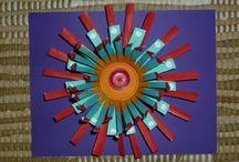 Plastics Plus / by Diana Thorold