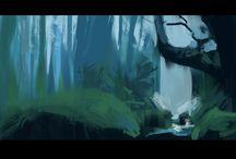 landscape ref