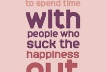 Quotes :-D