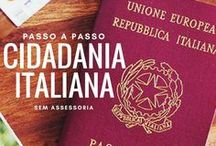 cidadanua italiana