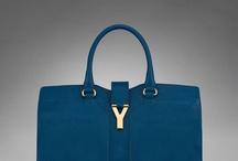 Purse purse