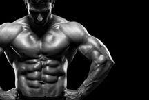 Fitness Zsírégetés