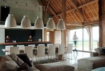 Interior / by Roel van Heeswijk