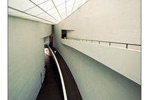 Museumς αround the wόrld