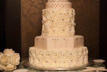 Hollywood Glamour Wedding / Hollywood Glamour Wedding  http://www.bettertogetherweddings.co.uk #weddings #cheshire #manchester
