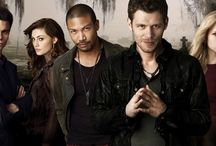 The Originals - Photos / by Celeb Dirty Laundry