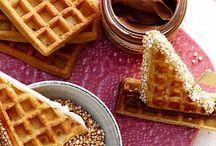 Alnatura Rezepte / Du suchst nach einfachen und leckeren Rezepten für deine Familie? Wir pinnen dir hier unsere Alnatura Rezeptideen zum Mittagessen, Abendessen und zum Frühstück. Für die nächste Grillparty oder für den Kindergeburtstag. Schau rein und lass dich inspirieren!