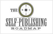 PUBLISHING & SELF PUBLISHING