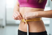 Weight Control / Our unique technology can help to make your lifetime dreams come true. Control your hunger cravings, speed up your metabolism and enhance your current diet and exercise program. Call today at 469-387-5026 for appointment.