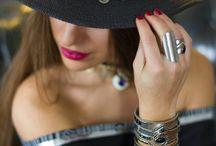 Bracelets 7 Vies