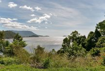 QLD Tropical North Queensland Belle Property Homes / Belle Property homes located in tropical North Queensland