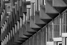 Brutalism in the UK