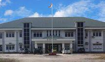Alamat Sekolah di Kabupaten Kotawaringin Barat