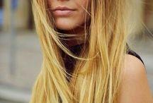 Hair wisdom