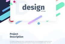 NEW CORPORATE DESIGN