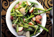 Recipes - Healthy Stuff