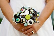 Wedding stuffs / by Gillian Veitch