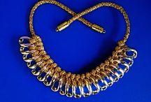 Paracord yewelry necklace - Paracord nyakláncok / Paracord nyakláncok fiataloknak, még fiataloknak, és már fiataloknak <3