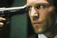 LifeTips