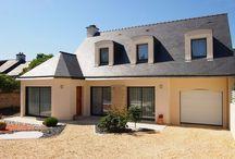 Immobilier Bretagne