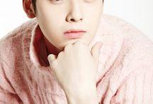 °•.♡ Astro Eunwoo ♡.•°