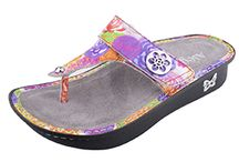 "Alegria Shoes / Alegria means ""happiness"" and their shoes will make your feet happy : )"