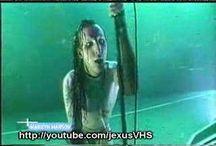 MM Videos