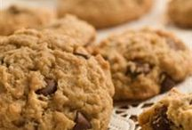 """""""C"""" is for Cookie / Cookies-all kinds"""