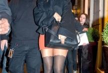 Givenchy Love : )