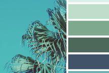 GRA_Palette