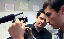 Filmmaking Lessons for the Classroom