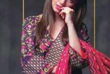 Mahira Khan ❤