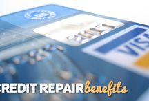 Credit Repair Companies / Read reviews and compare credit repair services conveniently in one place.