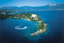 www.farosgold.com - Corfu