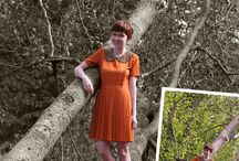 PhotoShop Helps / Ways to use Photoshop / by Rita Marsh