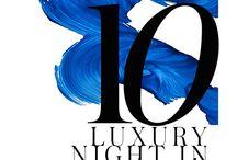 10 NIGHT IN TREATS