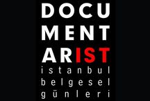 http://www.narsanat.com/8-documentarist-belgesel-basvurularini-bekliyor/
