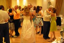 Eventpro weddings / wedding photo