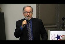 David Horowitz Politics