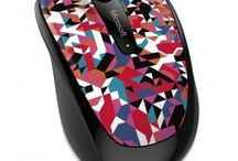 Peripherals Mouse - Keyboard / Mouse, Keyboard