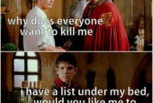 # merthur / -an half cannot truly hate what makes it whole-