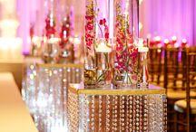 Wedding Aisles