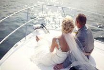 Куда пойти? / WEDDING AWARDS 2015 ЮГ